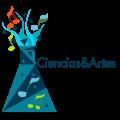 FERIA DE CIENCIAS, ARTES Y LETRAS 2013
