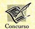 """Concurso """"Cuento Corto y Poesía"""""""