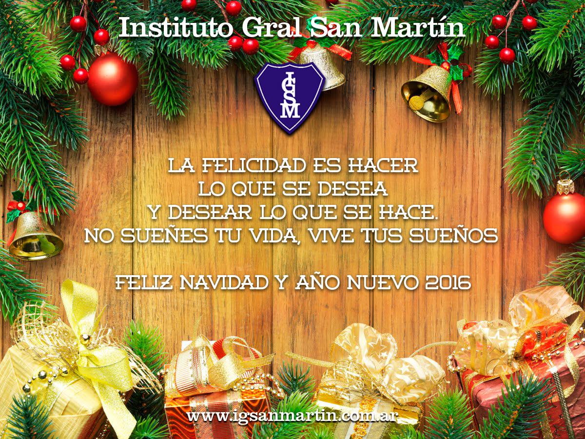 tarjeta-navidad-2016-igsm