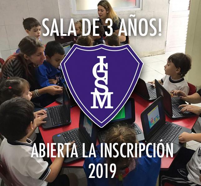 inscripcion-sala-de-3-belgrano-nuñez-2019