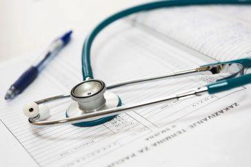 ficha medica colegio IGSM