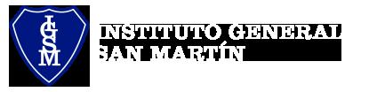 Instituto General San Martín - Colegio General San Martín, Belgrano  Nuñez - Iberá 2351