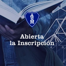 Inscripciones Jardin Primaria Secundaria Colegio San Martin