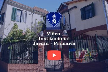 Video Insitutcional IGSM